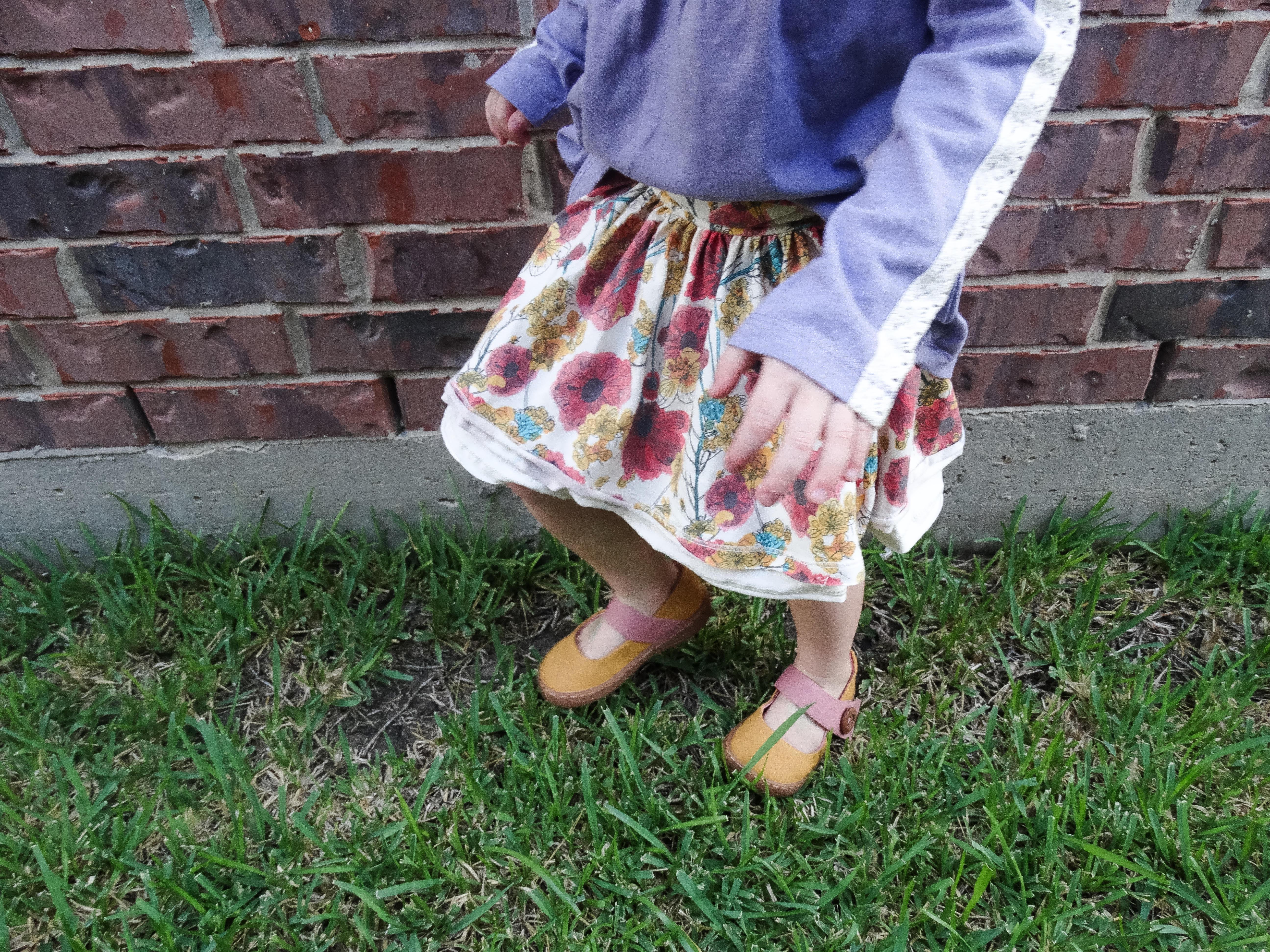 fashion, organic, natural, clothing, school, back to school