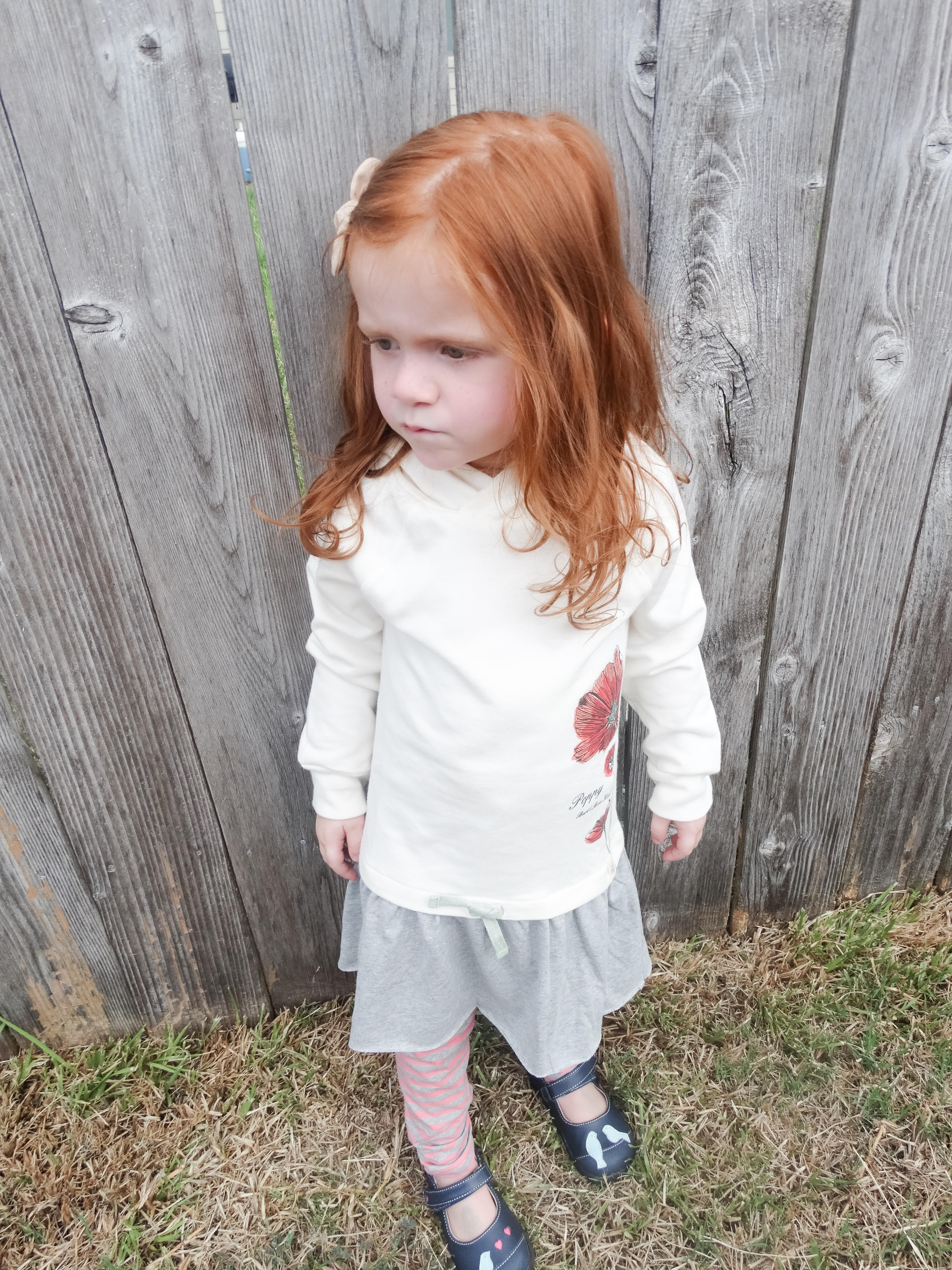 fashion, kids clothing, back to school, organic