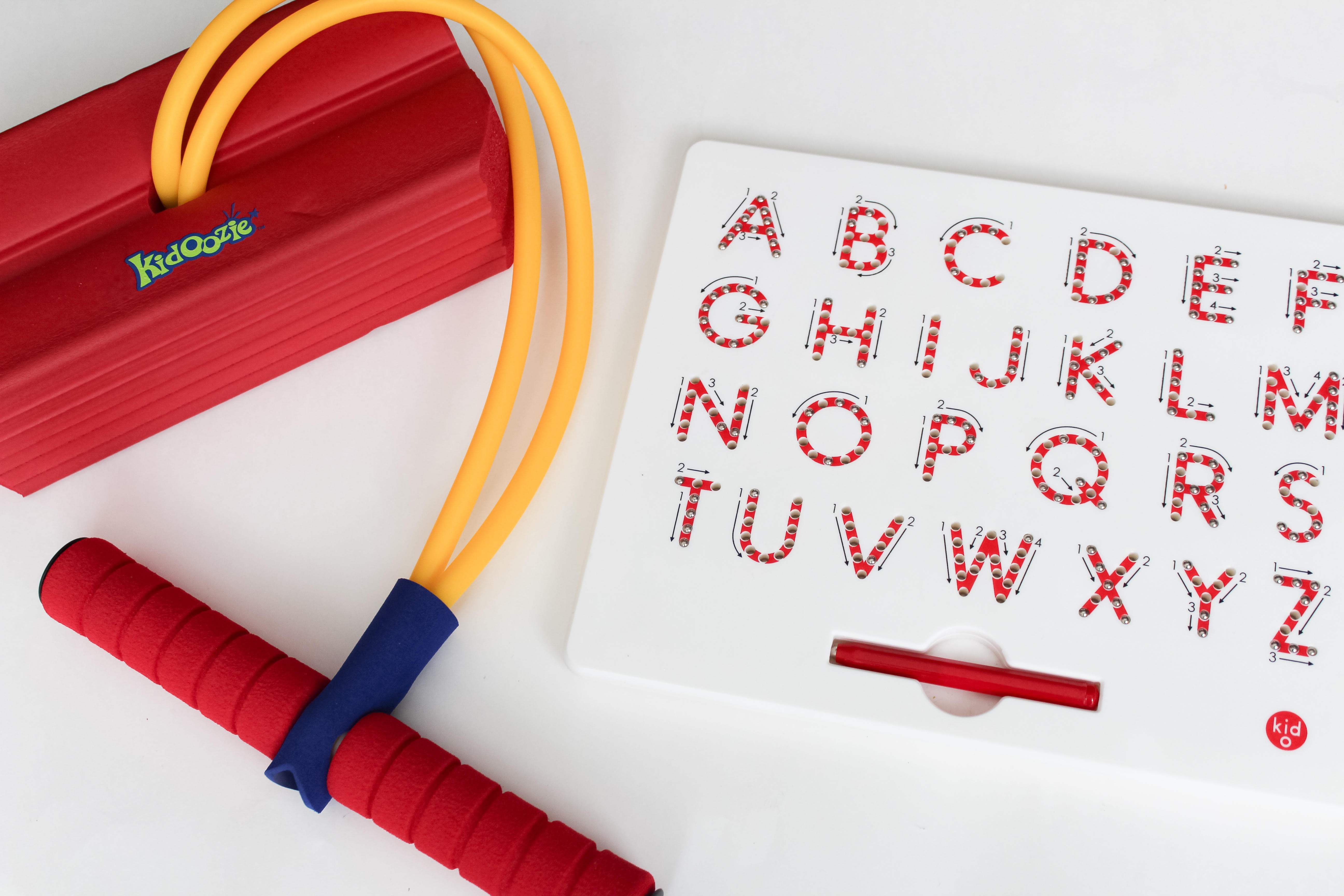 The best toys for preschoolers