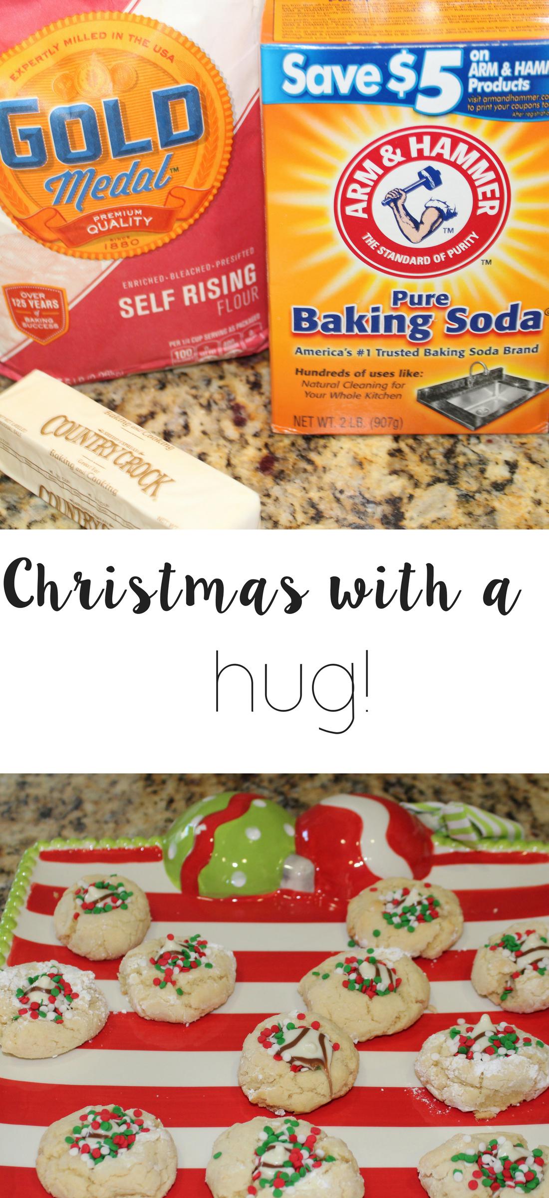 christmas-with-a-hug-easy-christmas-cookies
