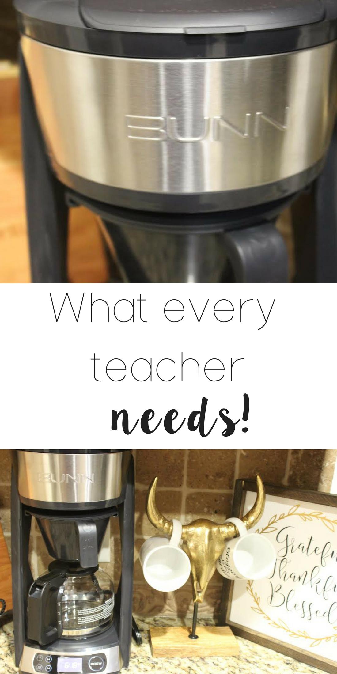 what-every-teacher