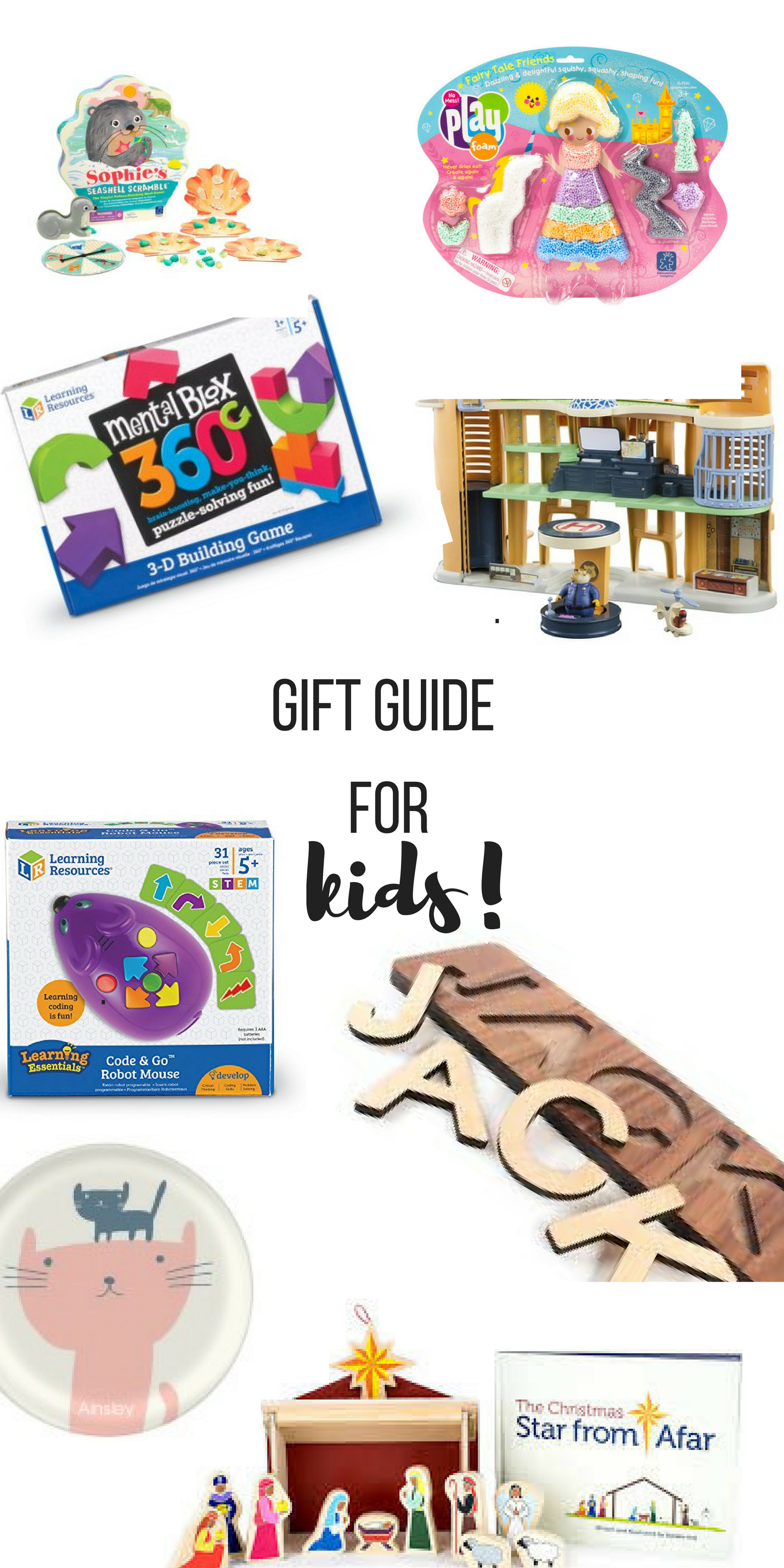 gift-guide-for-3