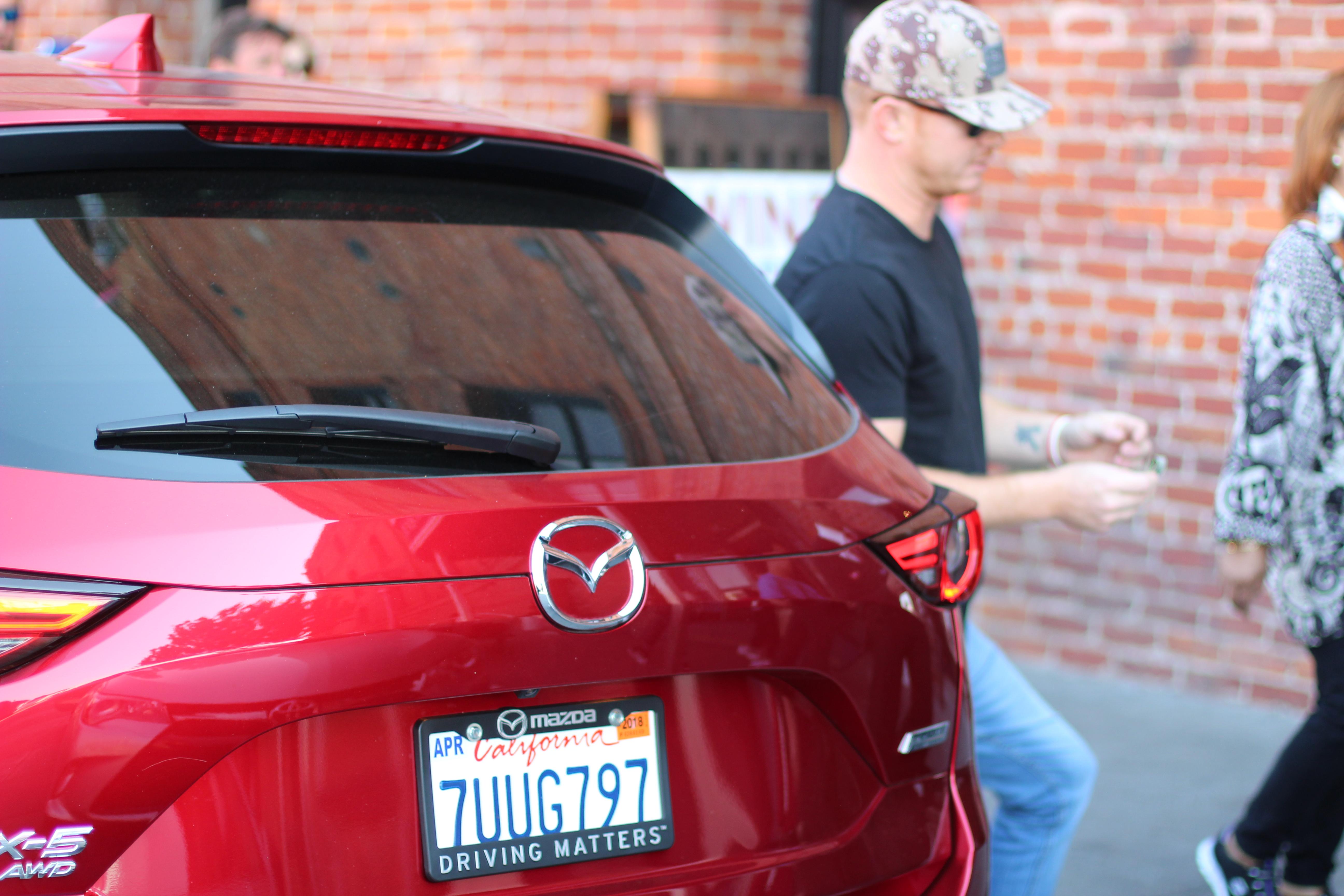Drivetime car rental