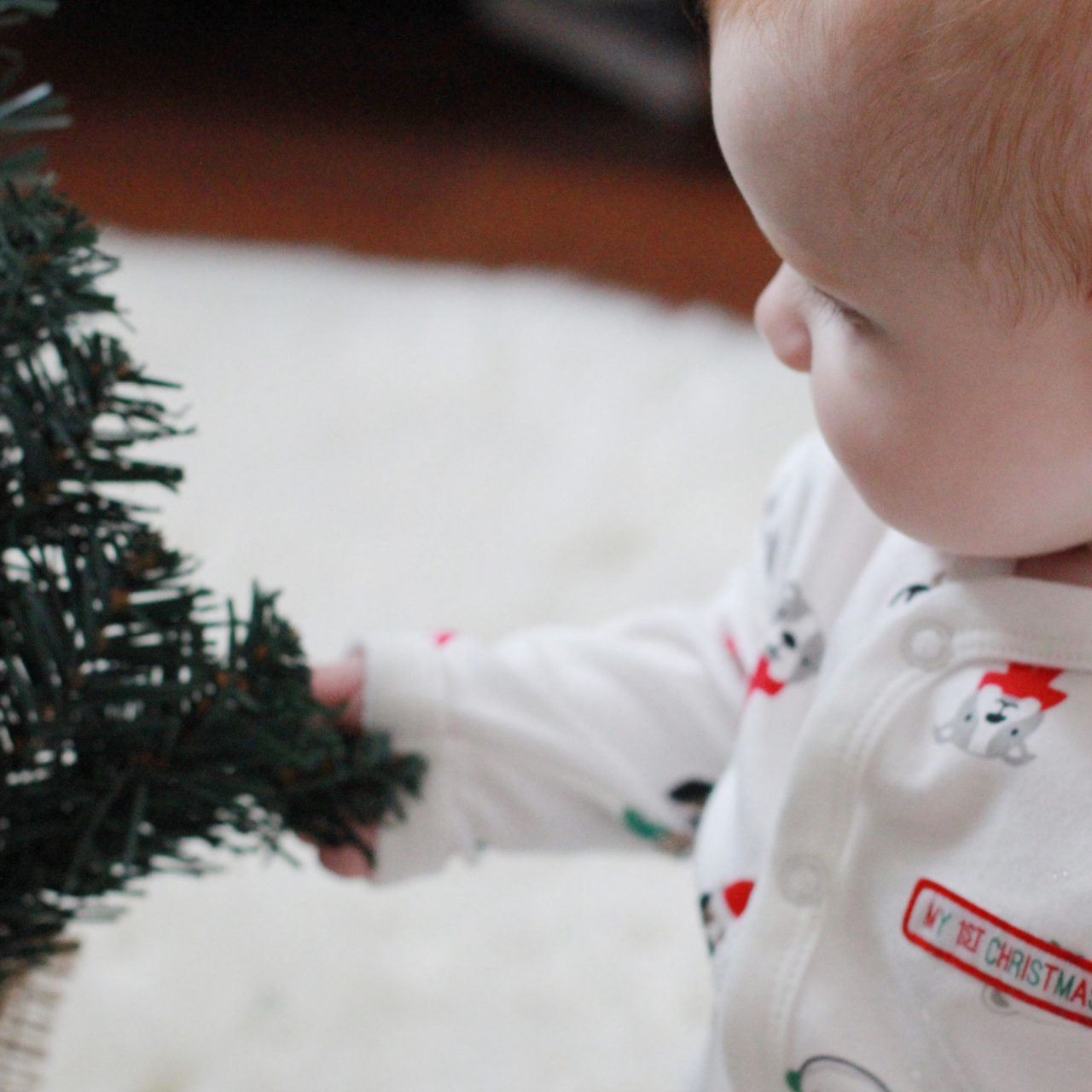 The Best Holiday Pajamas