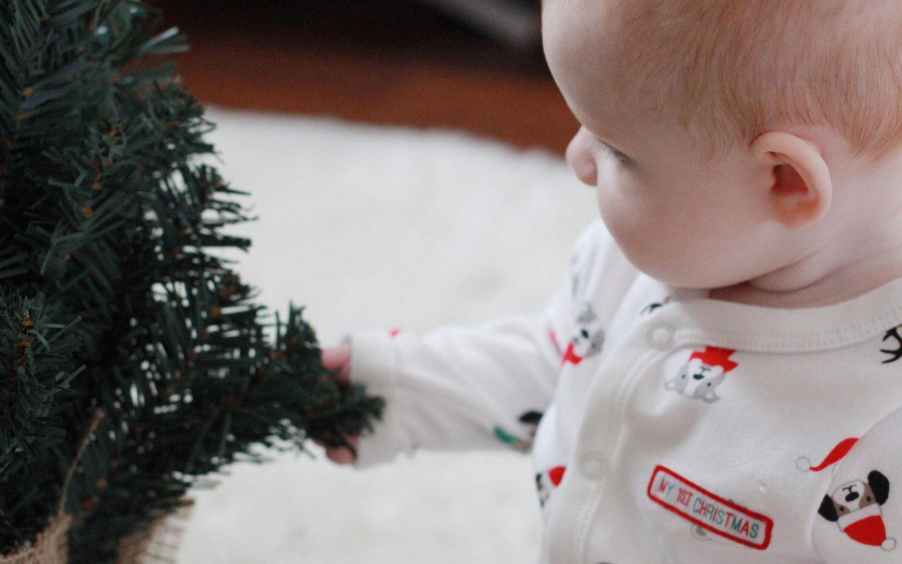The Best Holiday Pajamas