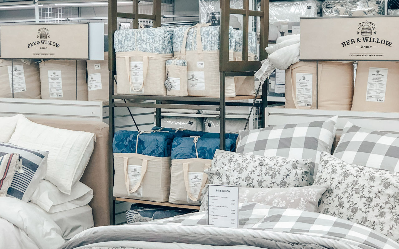 Housewarming gift ideas for families